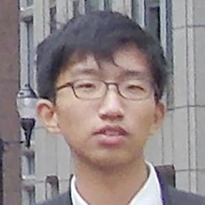 郭子榕 (Alden Guo)