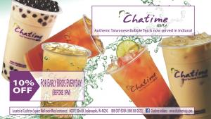Chatime4