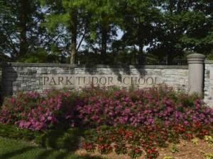 Meridian-Hills-Park-Tudor-School