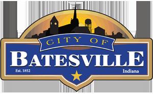 batesville-logo-300